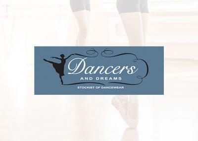 Dancers & Dreams