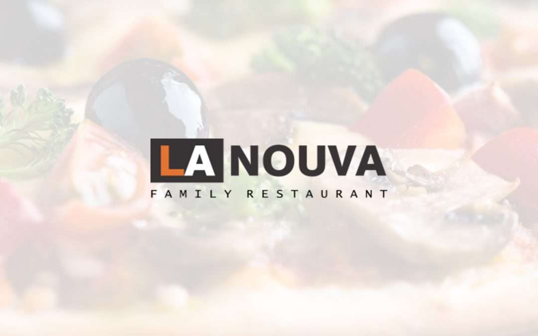 La Nouva Family Restaurant