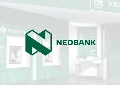 Nedbank ATM
