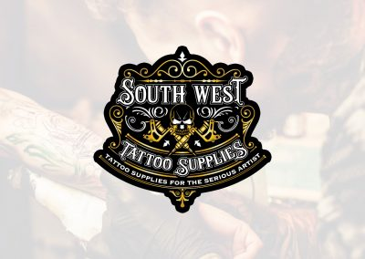 South West Tattoos and Supplies