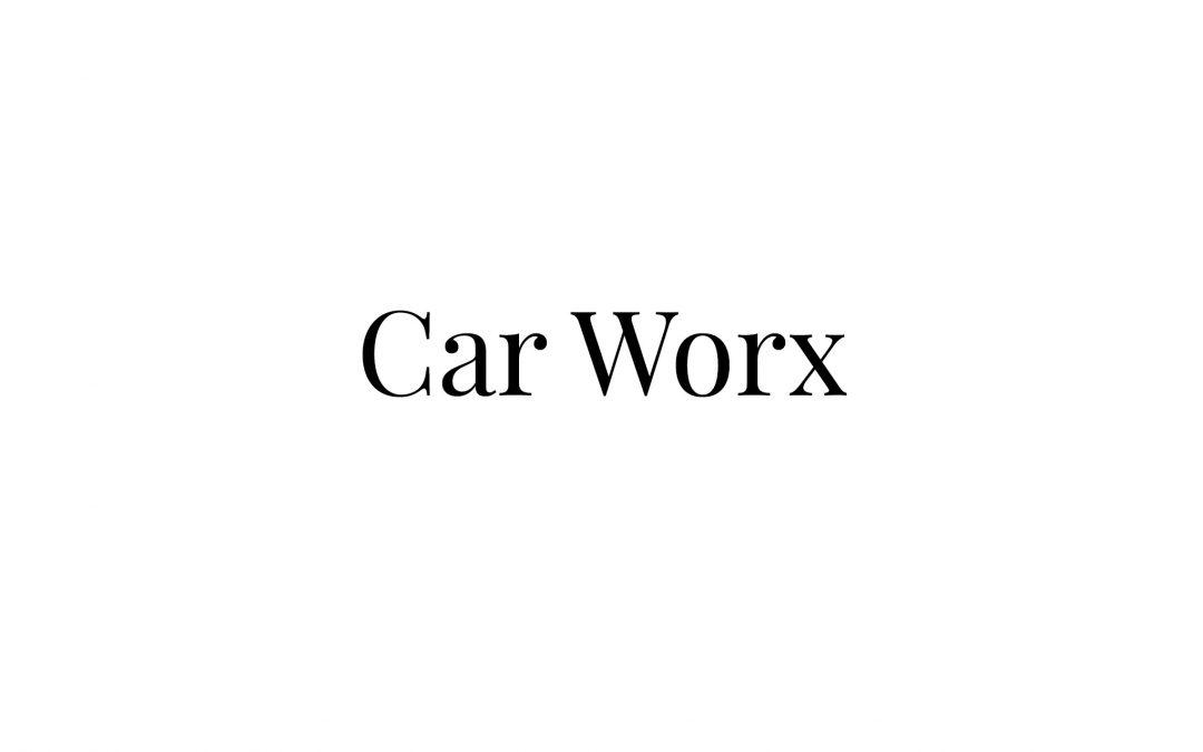 Car Worx