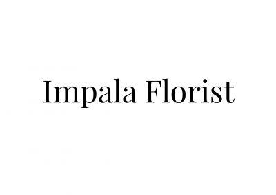 Impala Florist