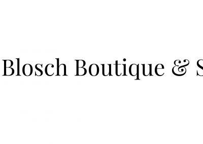 La Blosch Boutique & Spa