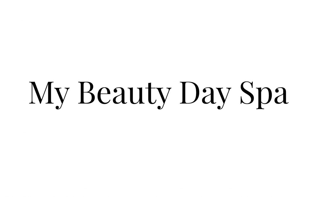 My Beauty Day Spa